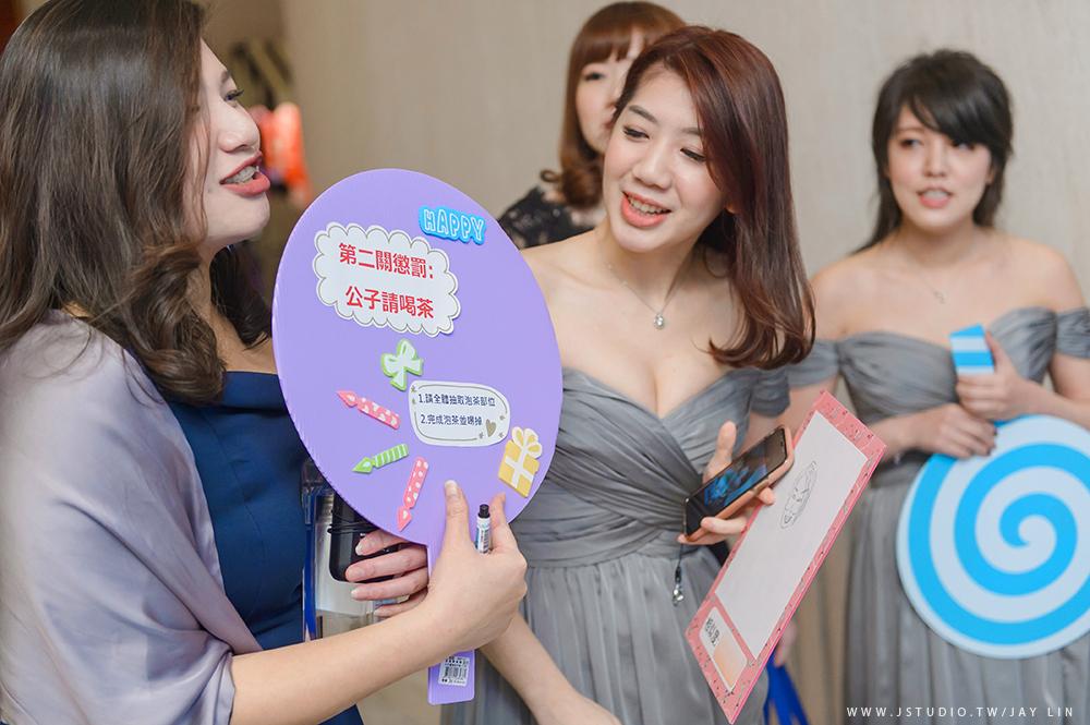 婚攝 台北婚攝 婚禮紀錄 推薦婚攝 美福大飯店JSTUDIO_0095