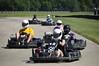 _JIM1585 (Autobahn Country Club) Tags: pads dupage karting autobahn autobahncc autobahncountryclub d495