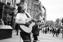 Still my guitar gently weeps. (Please follow my work.) Tags: art blackwhite blackandwhite bw biancoenero brilliantphoto briggate blanco blancoenero busker candid city citycentre england enblancoynegro ennoiretblanc excellentphoto flickrcom flickr google googleimages gb greatbritain greatphotographers greatphoto image inbiancoenero interesting images leeds ls1 leedscitycentre mamfphotography mamf monochrome nikon nikond7100 northernengland noiretblanc noir negro north onthestreet photography photo pretoebranco photograph photographer people person guitar guitarist music musician streetentertainers quality qualityphotograph road schwarzundweis schwarz street summer town uk unitedkingdom urban westyorkshire yorkshire zwartenwit zwartwit zwart