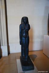 Стародавній Єгипет - Лувр, Париж InterNetri.Net  152