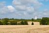 Pleine agricole (Zikindi) Tags: france loire borddeloire randonné à vélo canon 70d 24105mml