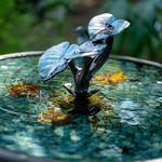 Fountain thumbnail