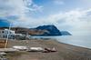 Las Negras (Iglesias Riveiro) Tags: naturaleza playas universidadlaboral andalucia almeria vera cabodegata lasnegras españa