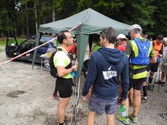 12-usse-grand-duc-de-chartreuse-20180624-solo-frederic-jaillet-la-ruchere4