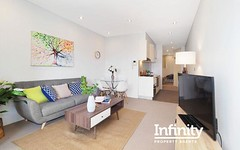 105/143-151 Military Road, Neutral Bay NSW