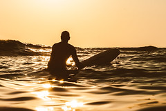 20180811 -surf_14 (Laurent_Imagery) Tags: surf surfer surfing surfboard leash wax water swell sea ocean oceanpacific pacific pacificocean weather sky orange yellow sun sunset silhouette summer coast westcoast windansea lajolla sandiego california editorial magazine spl waterhousing warm nikon d200 lightroom light action sport culture lifestyle wave waiting