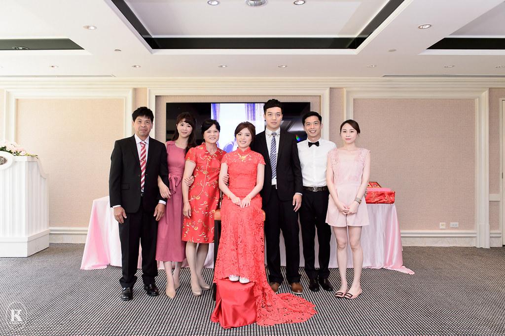 林酒店婚攝_106