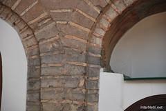 Національний заповідник Софія Київська, серпень 2018 InterNetri.Net Ukraine 277 (InterNetri) Tags: національнийзаповідниксофіякиївська україна ukraine софійськийсобор internetri qntm