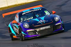 2018 08 217 (barry.bradley22) Tags: 2018 scribante aldoscribante race racing track speed circuit barrybradley barrybradleyphotography nikon