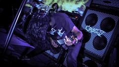 Wormhole live Chicago Domination Fest 5 Day 2 pic5 (Artemortifica) Tags: chicagodominationfest5 condemened cranialengorgement fleshhoarder korpse thanatalogy bands brutaldeathmetal concert event liveperformance metal mosh music musicians pit stage