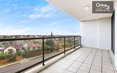 168/323 Forest Rd, Hurstville NSW