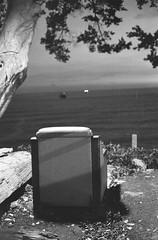 Canon Canonet QL17 G-lll (weyo edagr) Tags: ilford hp5 plus 400 canon canonet ql17 glll giii film