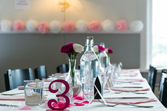 6R0A3043.jpg (pka78-2) Tags: party summer wedding bride groom church finland sipoo uusimaa fi