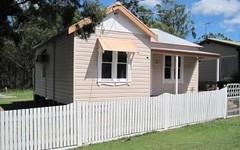 12 Ellalong Road, Pelton NSW