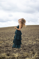 Sara (Anne K.R. Photography) Tags: sara girl photo photography canon eos 760d canoneos760d 50mm denmark