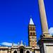 Roma (325)