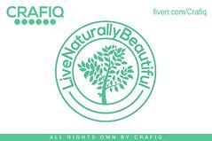 24 (crafiq) Tags: logo agency crafiq branding brands ideas inspirations best services fiverrcom designs designer fiverr
