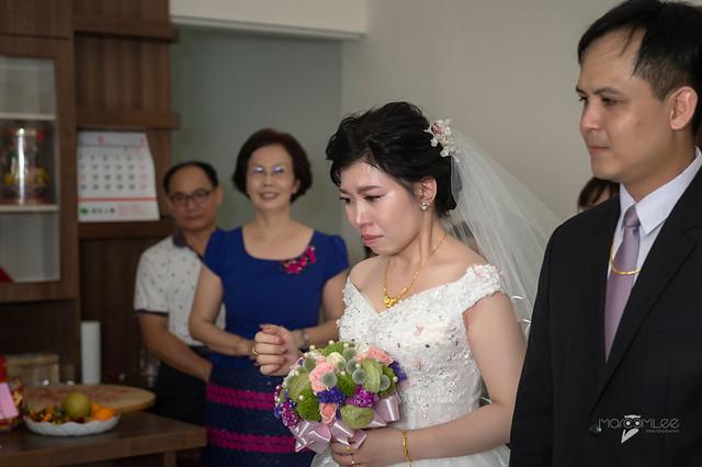 Sean&Alice-高雄皇家尊龍大飯店宴客-婚禮記錄-150