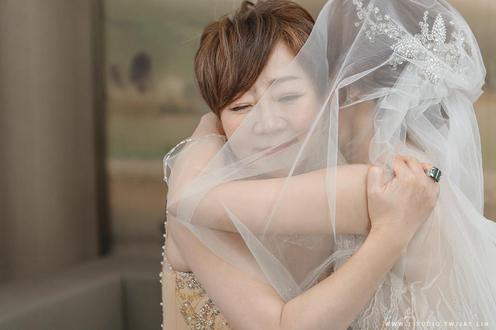 婚攝 台北婚攝 婚禮紀錄 推薦婚攝 美福大飯店JSTUDIO_0119