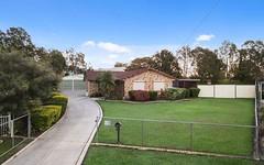 10 Granville Close, Greenleigh NSW