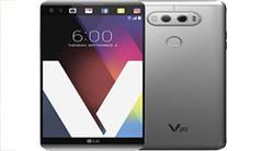 Descargar Fondos de pantallas LG V20 gratis (descargarfondosdepantalla) Tags: fondos de pantallas lg v20