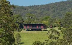 589 Newmans Road, Wootton NSW