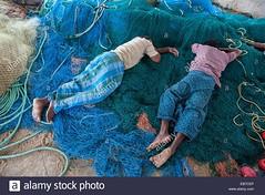 EB7CEP (Matriux2011) Tags: barefoot dirtysoles cracksoles indian nepali barefootextreme talonescurtidos piesrajados