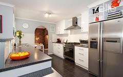 481 Donald Court, Lavington NSW
