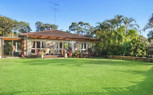 7 Mona St, Mona Vale NSW 2103