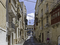 Malte_014 (mi_aubrun) Tags: concepts continentsetpays europe mlt mt malta malte motsclã©sgã©nã©riques voyage voyages malte2018 motsclésgénériques