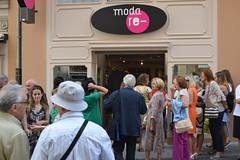 Fotos inauguración tienda MODA RE-Elías Machado (246)