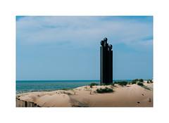 De drie wijsneuzen De Panne (gerritdevinck) Tags: de drie wijsneuzen depanne dekust westvlaanderen westkust belgium belgie beautifulcolors beachlife beach strand beaufort beaufort2018 gerritdevinckfotografie gerritdevinck fujifilm fujifilmseries fujifilmbelgium fujifilmphotography fujifilmxpro2 fujifilmxseries xseries xpro2 xf35mmf2 xf35mm fujinon35mmf2 prime primelens