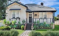 15 Boundary Street, Kurri Kurri NSW