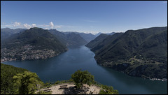 _SG_2018_06_0023_IMG_8518 (_SG_) Tags: schweiz suisse switzerland daytrip tour tessin ticino mountain monte san salvatore luganersee lake lugano lepontine alps funicular summit carona
