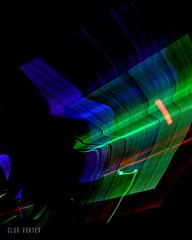 Room Graffiti (Club Vortex) Tags: graffiti lightgraffiti lighteffect lightstreet light colors color artistic artsy art street chile canon canont5 chilean viñadelmar valparaiso quillota quintaregion