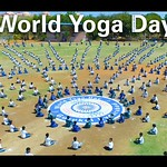 20180621 - World Yoga Day (2)