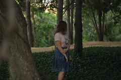 IMG_9846 (martaadves) Tags: people girls nature crimea sevastopol green flowers
