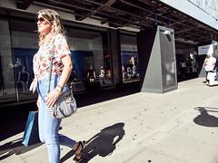 20180805T14-40-16Z-P8051060 (fitzrovialitter) Tags: england gbr geo:lat=5151488000 geo:lon=014539000 geotagged oxfordcircus unitedkingdom westendward girl candid portrait streetportrait peterfoster fitzrovialitter city camden westminster streets rubbish litter dumping flytipping trash garbage urban street environment london fitzrovia streetphotography documentary authenticstreet reportage photojournalism editorial captureone olympusem1markii mzuiko 1240mmpro microfourthirds mft m43 μ43 μft ultragpslogger geosetter exiftool