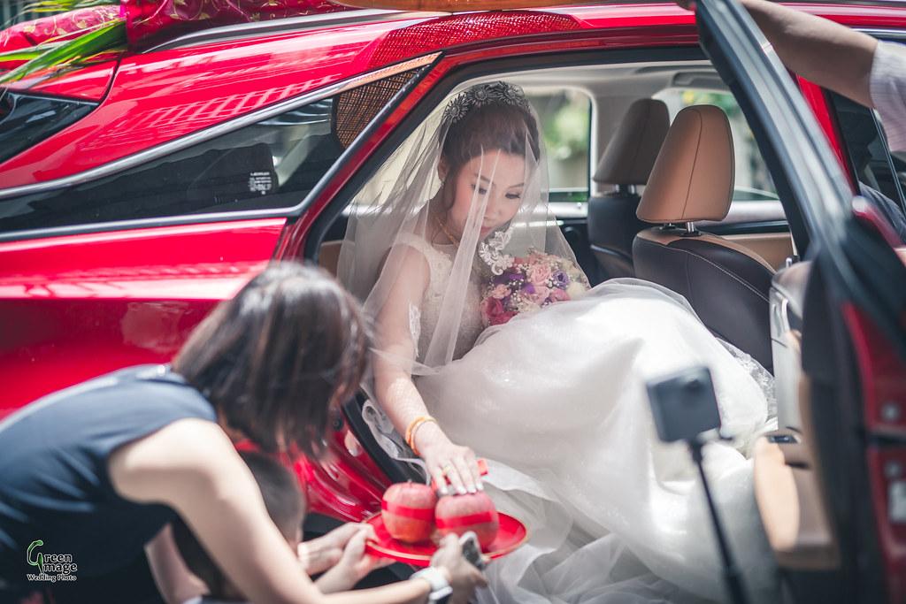 0526 Wedding Day-P-106