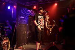 Hatebreed 16