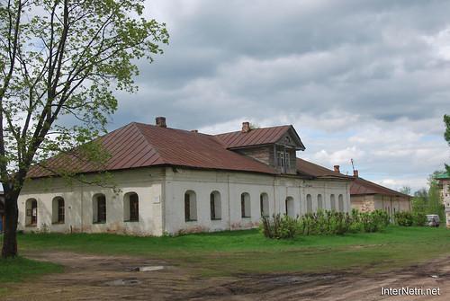 Борисоглібський  InterNetri 053