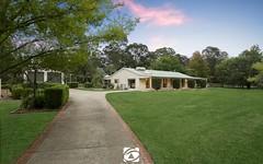 60 Kundabung Street, Belimbla Park NSW