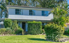 6 Coolabah, Medowie NSW
