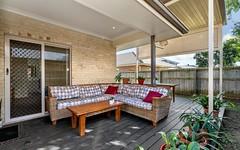 18 Tuckers Rock Rd, Repton NSW