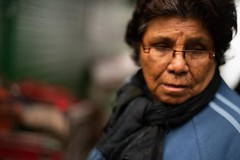 L1007122.jpg (Juan Bello Photo) Tags: people streets streetphotography streetportraits peru lima barranco gente leica leicam10 pueblolibre juanbellophoto