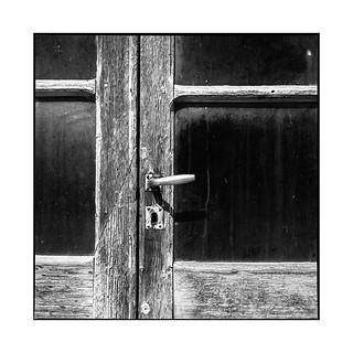 handle • balanod, bresse • 2018
