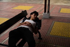 L1007326.jpg (Juan Bello Photo) Tags: people streets streetphotography streetportraits peru lima barranco gente leica leicam10 pueblolibre juanbellophoto
