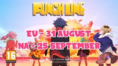 Punch-Line-090818-003