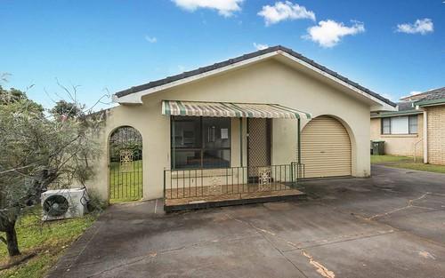 3/21 Kyla St, Alstonville NSW 2477