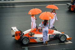 _DSC6191 (Andrey Strelnikov) Tags: 2017 cars racing moscow raceway autumn rainy weather dragsters drift drifters stunt drivers endurance challenge prototypes car rainyweather classic moscowclassicgrandprix classiccars moscowraceway